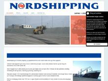 Nordshipping A/S